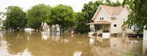 emergency water removal dallas, water damage dallas, water removal dallas