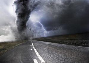 storm damage kaufman county, tornado damage kaufman county
