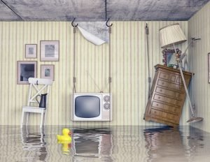 emergency water damage cleanup dallas, water damage cleanup dallas, water damage dallasv